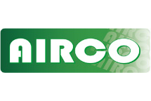 Airco Installations Limited