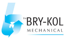 Bry-Kol (Developments) Limited