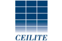 Ceilite Airconditioning Limited