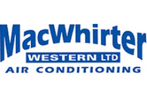 Mac Western – Air Conditioning Installation and Servicing