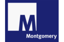 Montgomery Refrigeration Limited