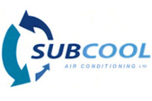 Subcool Air Conditioning Ltd