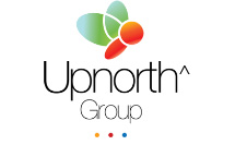 Upnorth Group