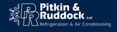 Pitkin & Ruddock